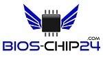 Bios-Chip24.de